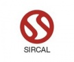 Sircal Instruments