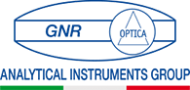 GNR - Analytical Instruments Group