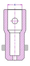 Z9-S-X 1.jpg