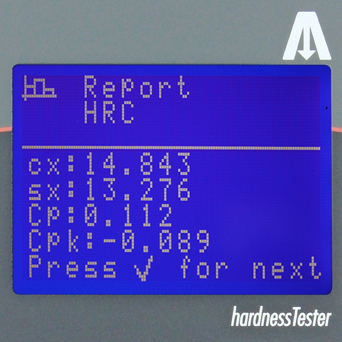 Rockwell Hardness Tester Software3.jpg