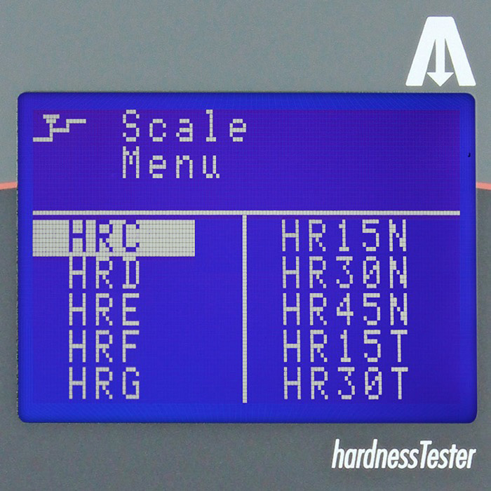 Rockwell Hardness Tester Software1.jpg