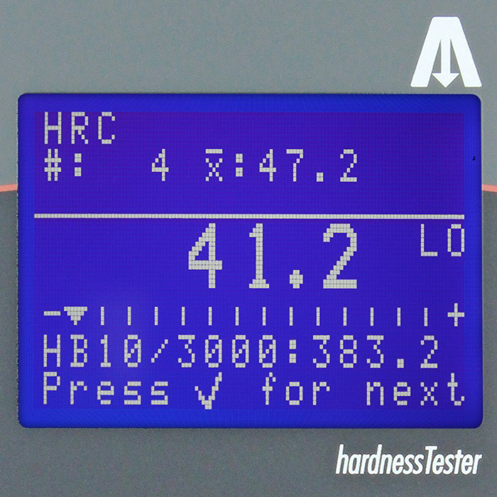 Rockwell Hardness Tester Software2.jpg